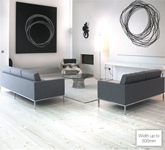 wood flooring now news